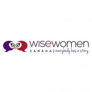 Wise Women