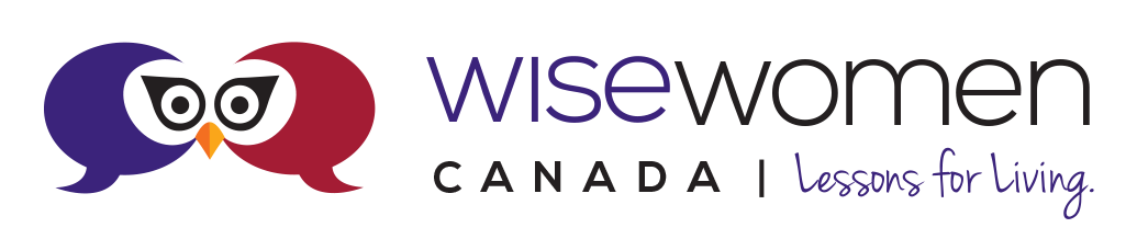 Wise Women Canada - A Canadian lifestyle blog